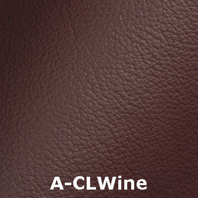 A-CLWine