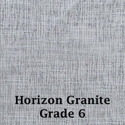 Horizon Granite