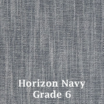 Horizon Navy