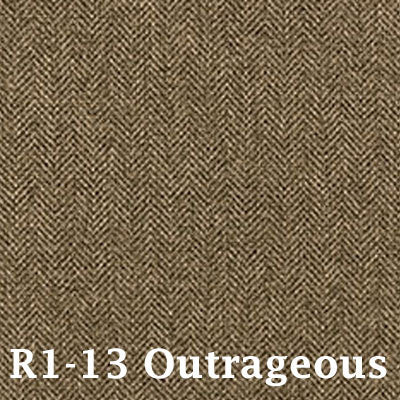 R1-13 Outrageous