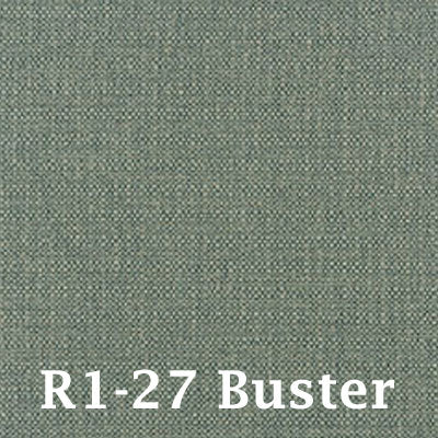 R1-27 Buster