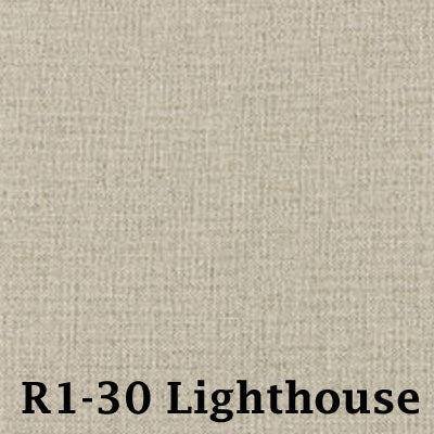 R1-30 Lighthouse