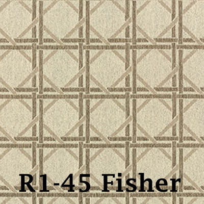 R1-45 Fisher
