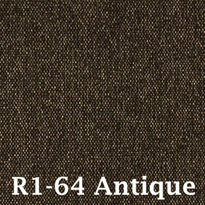 R1-64 Antique