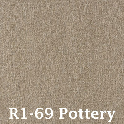 R1-69 Pottery