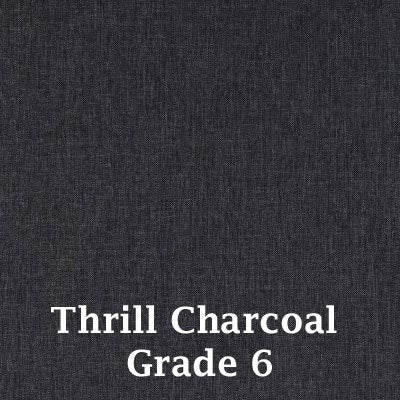 Thrill Charcoal