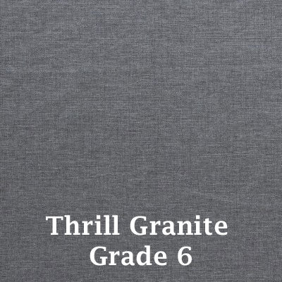 Thrill Granite