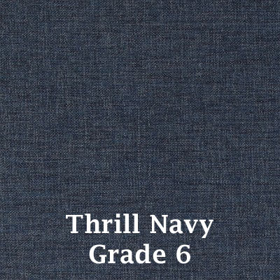 Thrill Navy