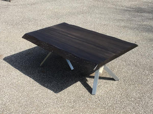 Castelle Altra Coffee Table- Showroom Inventory
