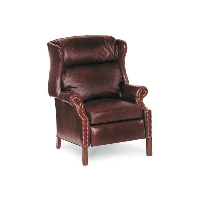 Leathercraft 1017 Blakely Recliner