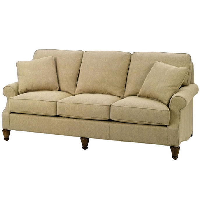 Wesley Hall 1500-84 Fenway Sofa
