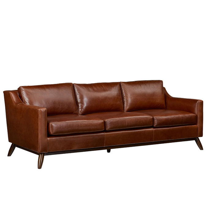 Leathercraft 1690 Tivoli Sofa