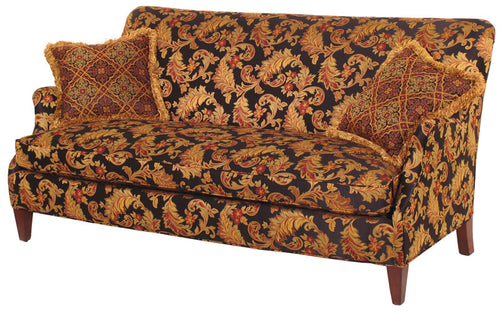 Hallagan Amsterdam Sofa