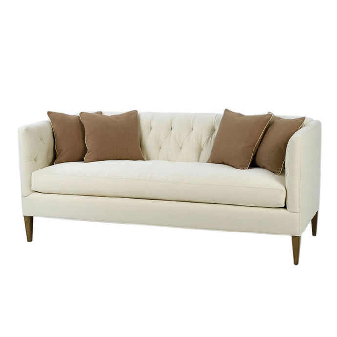 Wesley Hall 1826-84 Park Sofa