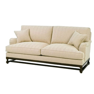 Wesley Hall 1902-84 Jackson Sofa