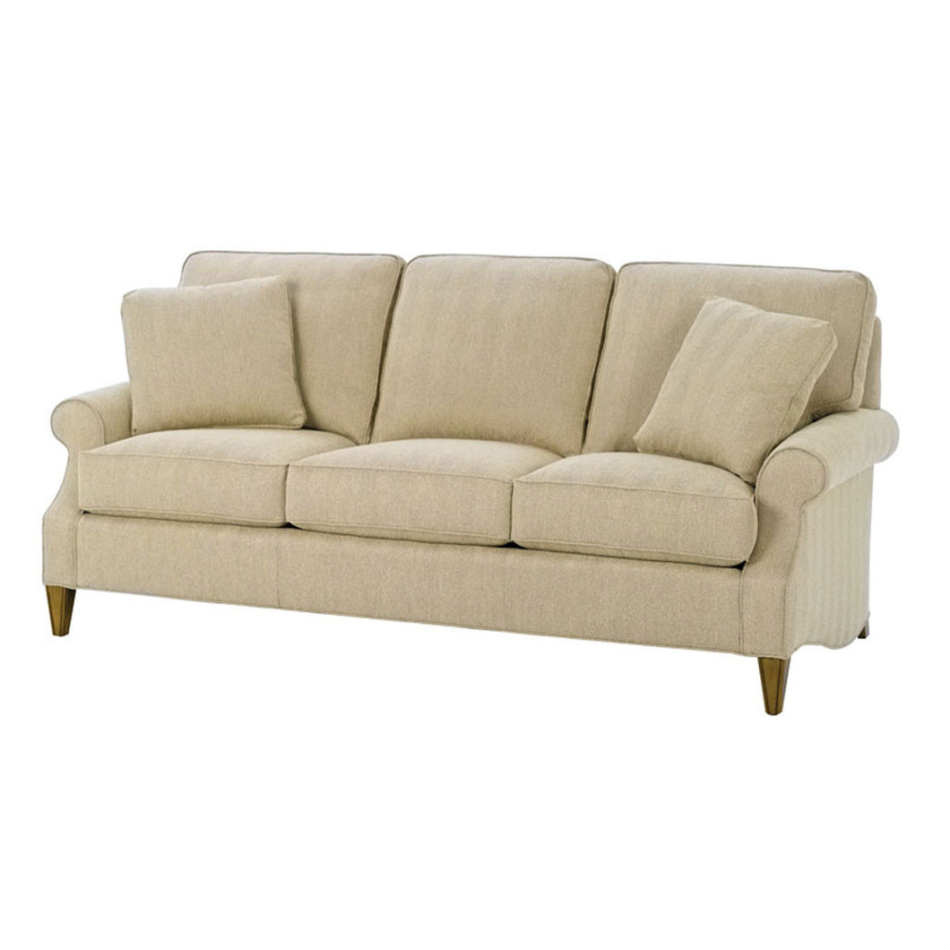 Wesley Hall 1914-84 Campbell Sofa