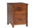 Rivertowne 2 Drawer File Cabinet