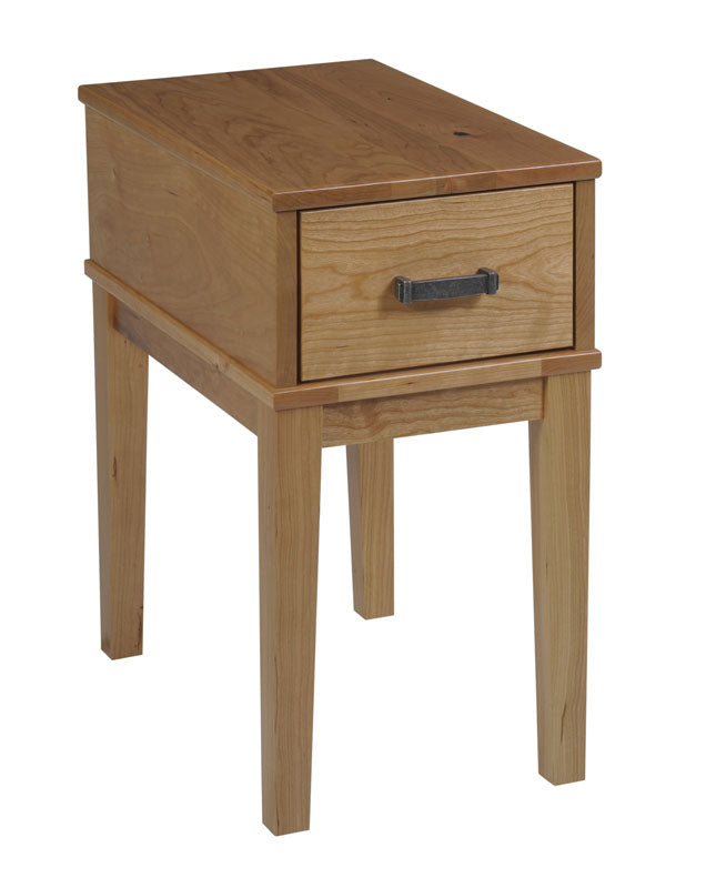 Alpine 230 Chairside Table