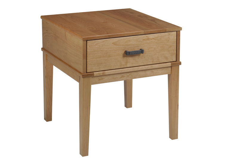 Alpine 232 End Table