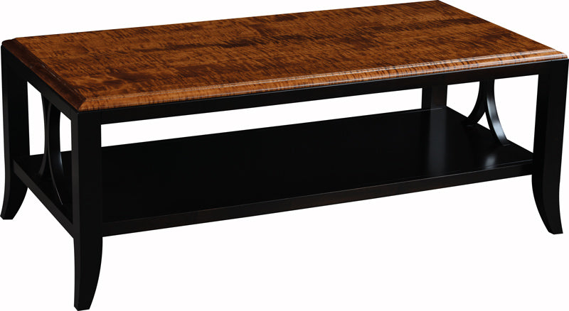 Millington Coffee Table