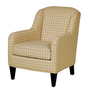 Hallagan 392C Lounge Chair