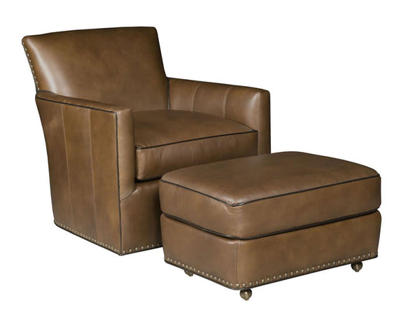 Our House 416-S Swivel Chair