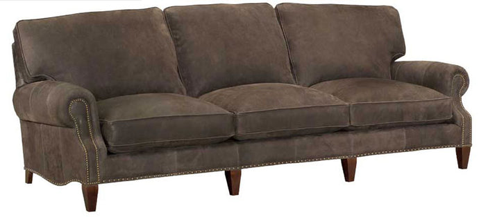 Our House 435-106 Sofa