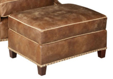 Load image into Gallery viewer, Our House 439-O Ottoman