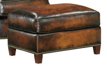 Load image into Gallery viewer, Our House 441-O Ottoman