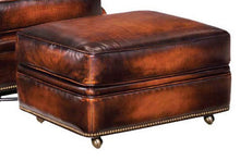 Load image into Gallery viewer, Our House 450-O Ottoman