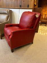 Load image into Gallery viewer, Our House 531 RE Electric Recliner