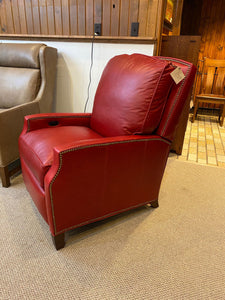 Our House 531 RE Electric Recliner