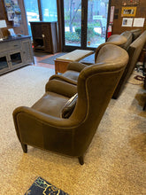 Load image into Gallery viewer, Set of (2) Our House 597 Chairs