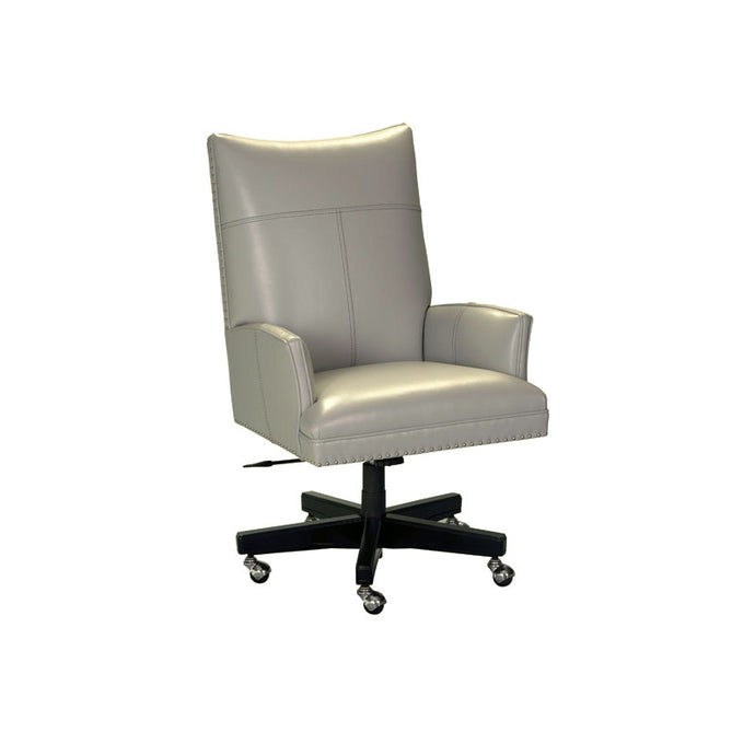 Leathercraft 7173 Hutton Executive Chair