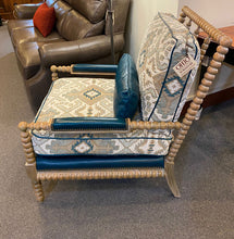 Load image into Gallery viewer, Our House 847 Sarasota Chair