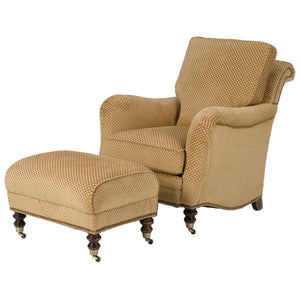 Wesley Hall 855 Hartwell Chair