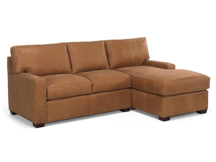 920-05-1L Left Arm Loveseat and 920-08-15 Right Arm Chaise