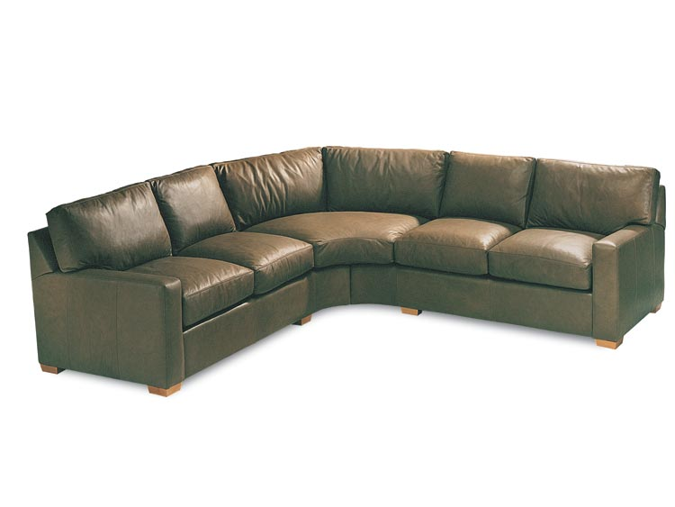 Manhattan 920-05 Sectional
