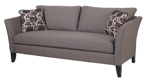 Hallagan Alexander Loose Back Sofa