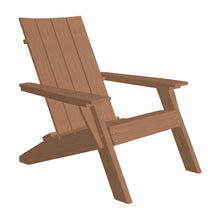 Load image into Gallery viewer, LuxCraft Urban Adirondack Chair