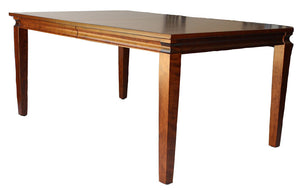 Arbella Dining Table