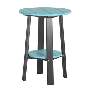"LuxCraft Poly Deluxe 28"" End Table"