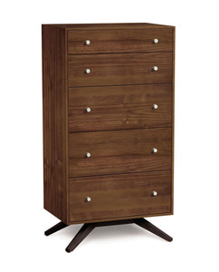 Copeland Astrid 5 Drawer Chest