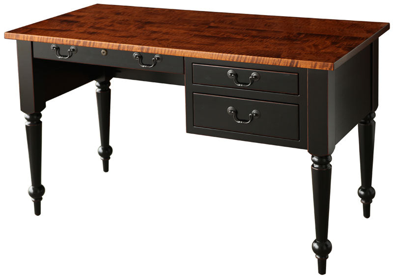 Deluxe Hallway Writing Desk