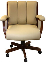 Load image into Gallery viewer, Edelweiss Chair