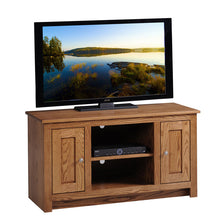 Load image into Gallery viewer, Express TV Stand 1180