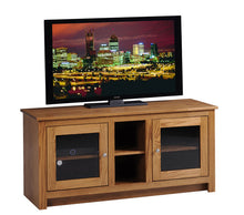 Load image into Gallery viewer, Express TV Stand 1183