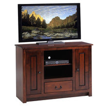 Load image into Gallery viewer, Express TV Stand 1184