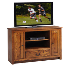 Load image into Gallery viewer, Express TV Stand 1185