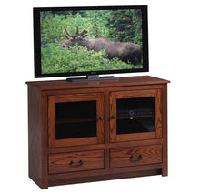 Load image into Gallery viewer, Express TV Stand 1186